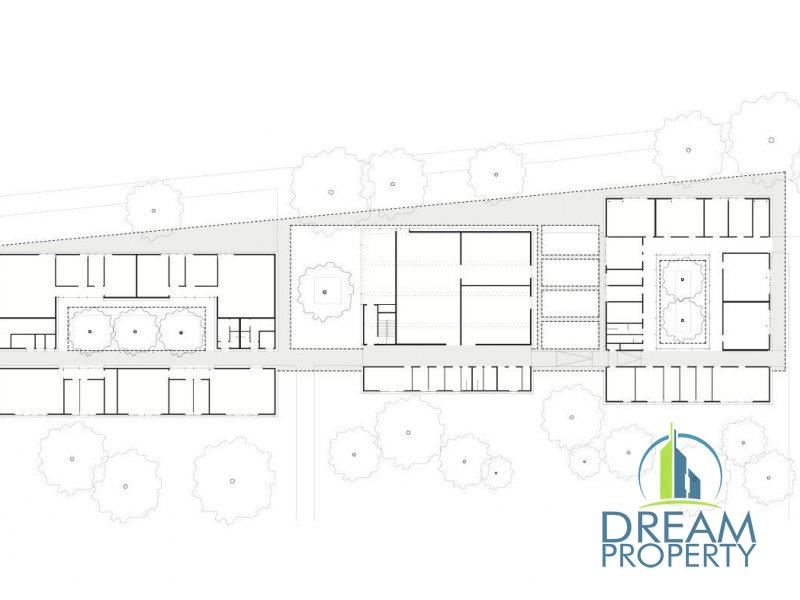 demo-house01_plan1