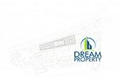 demo-house01_plan2