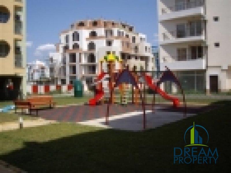 125047_17104_playground_