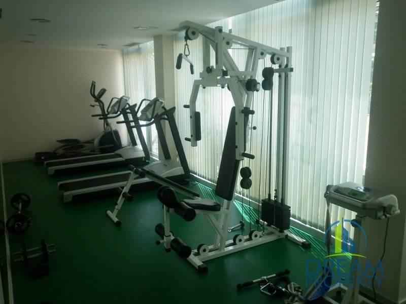 125048_17104_gym