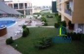 125034_17104_pollo gardens_