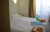 125043_17104_bedroom